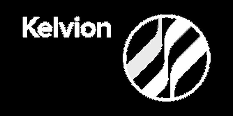 MRstudios Client Logo Kelvion heat exchangers