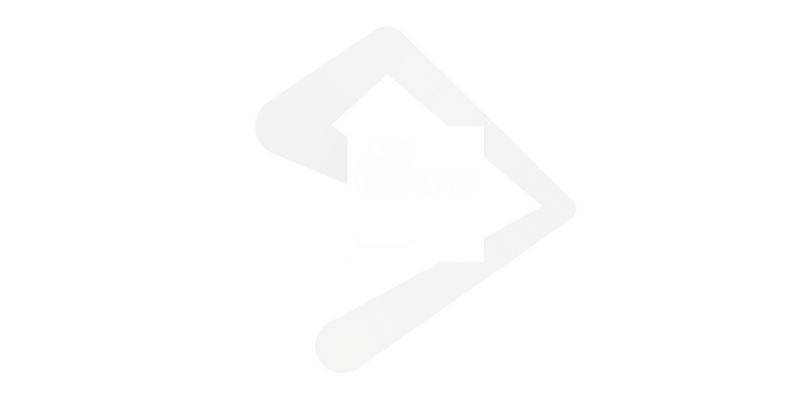 MRstudios Client Jetbrains white logo without the background.