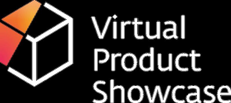MRstudios Virtual Product Showcase Logo without the background